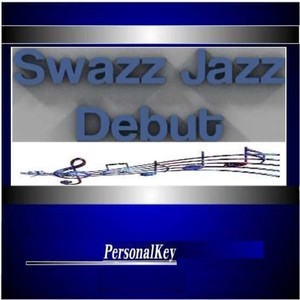 Swazz Jazz Debut Upload Your Music Free