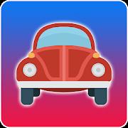 donate car in California