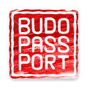 BUDOPASSPORT icon