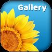 Gallery - Photo Album APK
