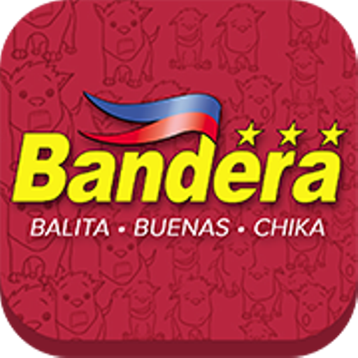 Bandera Mobile - Apps on Google Play
