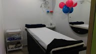 Shilpi Gorgeaous Unisex Salon photo 1