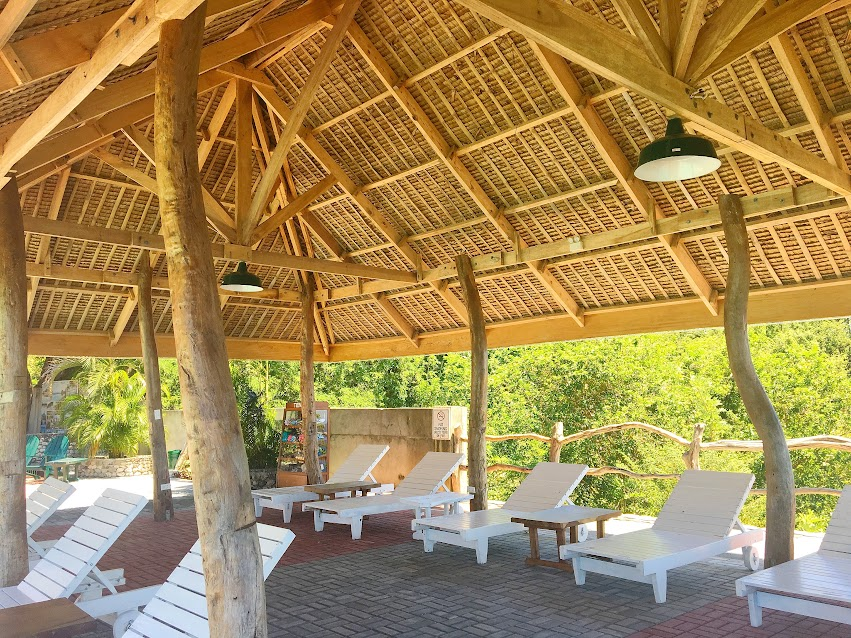 Punta Verde Dive Resort Room Rates