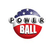 Usa Powerball Prediction