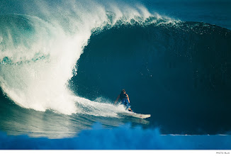 Photo: Photo of the Day: Ryan Burch, Insanities. Photo: Ellis #Surfer #SurferPhotos