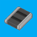 Assembly Line icon