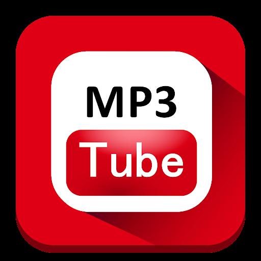 免費下載媒體與影片APP|MP3 Tube app開箱文|APP開箱王