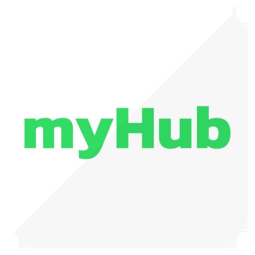 myHub POS