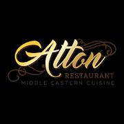 Alton Restaurant Nottingham