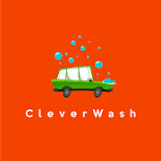 CleverWash icon