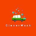 CleverWash