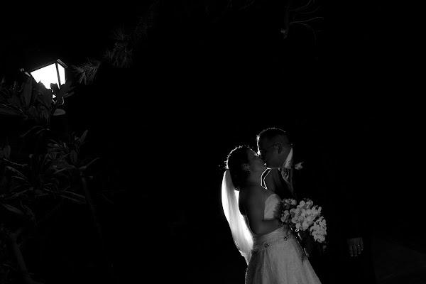 Fotógrafo de bodas Juan Francisco Afonso (capricolor). Foto del 15.10.2015