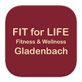 FIT for LIFE Gladenbach