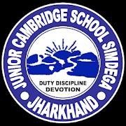 Junior Cambridge School