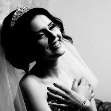 Wedding photographer Artur Murzaev (murzaev1964). Photo of 17.09.2014