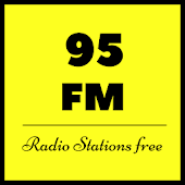 95 FM Radio Stations Online Android APK Download Free By Radio FM - AM Online