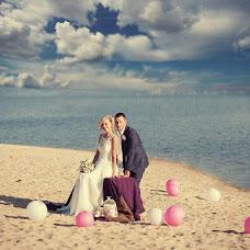 Wedding photographer Dmitriy Bekh (behfoto). Photo of 05.12.2014