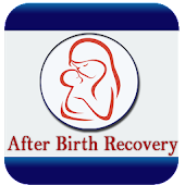 Post Pregnancy Recovery