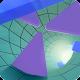 Spiral (game)