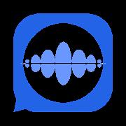 grptalk | Audio Conference Calls