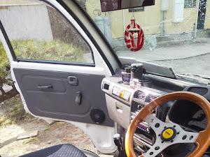 ミニキャブトラック  平成9年式のカスタム事例画像 兄鬼さんの2020年02月16日22:17の投稿