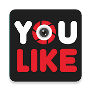 YOULIKE: Online tv, Sports and Movies