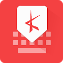 KStarLive 키보드 icon
