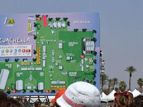 Photo: Ze map