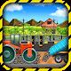 Village Road Construction Builder: Build Highway (game)