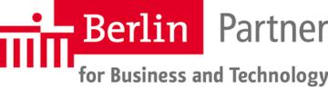 berlin-partner-logo