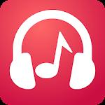 Free Music : YouTube Stream Player 1.5.0