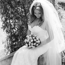 Wedding photographer Roman Bassarab (bassarab). Photo of 20.11.2014