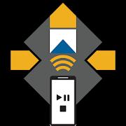 SyncBack Monitor