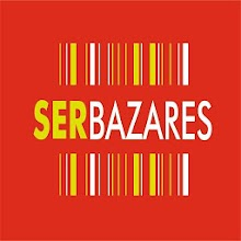 SERBAZARES Download on Windows