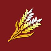Pão de Judá