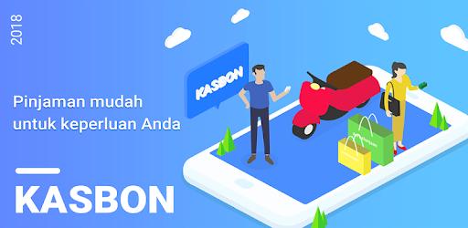 Kasbon for PC