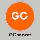 Georgetown Connect