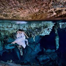 Wedding photographer Pierre Visual Studio (pierrevisualstu). Photo of 22.05.2015