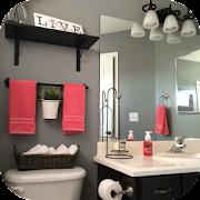 4500+ DIY Home Decor Ideas