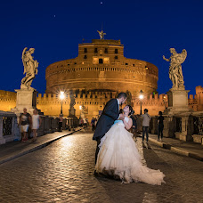 Wedding photographer Sergio Cuesta (sergiocuesta). Photo of 12.09.2017