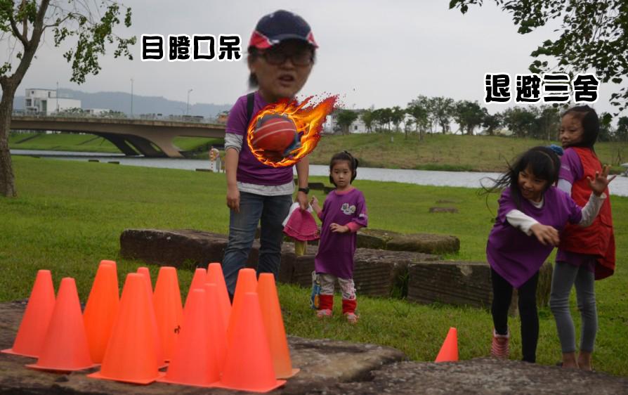 2017-01-11_221026.jpg