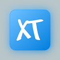 XTower icon