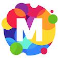 MoShow - Slideshow Maker, Photo & Video Editor apk