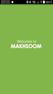 Makhsoom- screenshot thumbnail