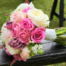 Wedding photographer Mariya Kareva (MariaKareva). Photo of 06.08.2015