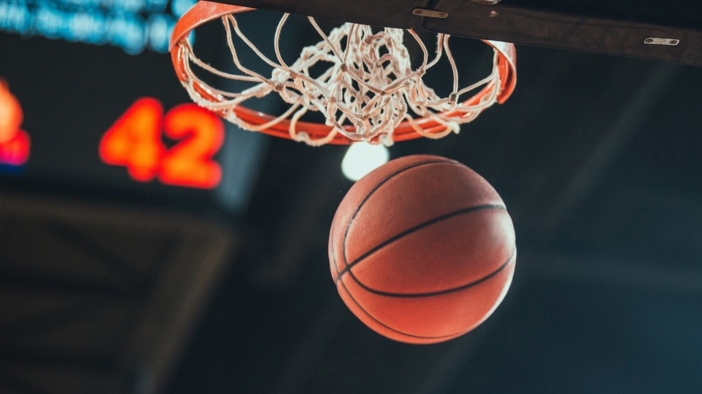 The B1G Trip: Nebraska Basketball in Italy