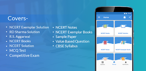 CBSE Class 8 - Apps on Google Play