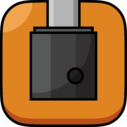 hydraulic press pocket apps