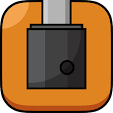 Hydraulic P.. file APK for Gaming PC/PS3/PS4 Smart TV