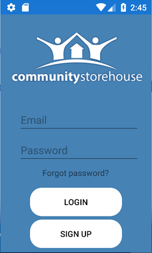 Community Storehouse cheat hacks